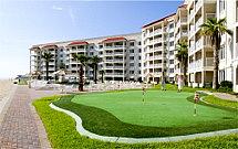 amenities1 Amenities