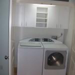 u309-wash