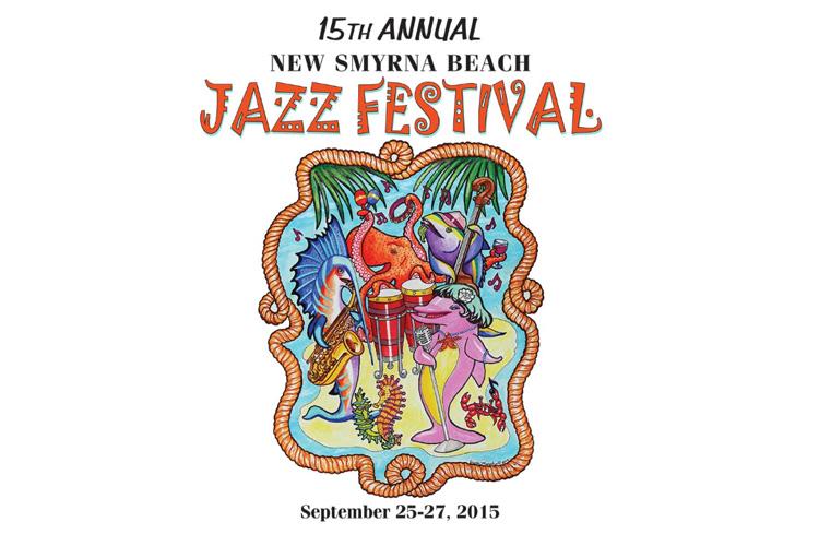 NSB Jazz Festival