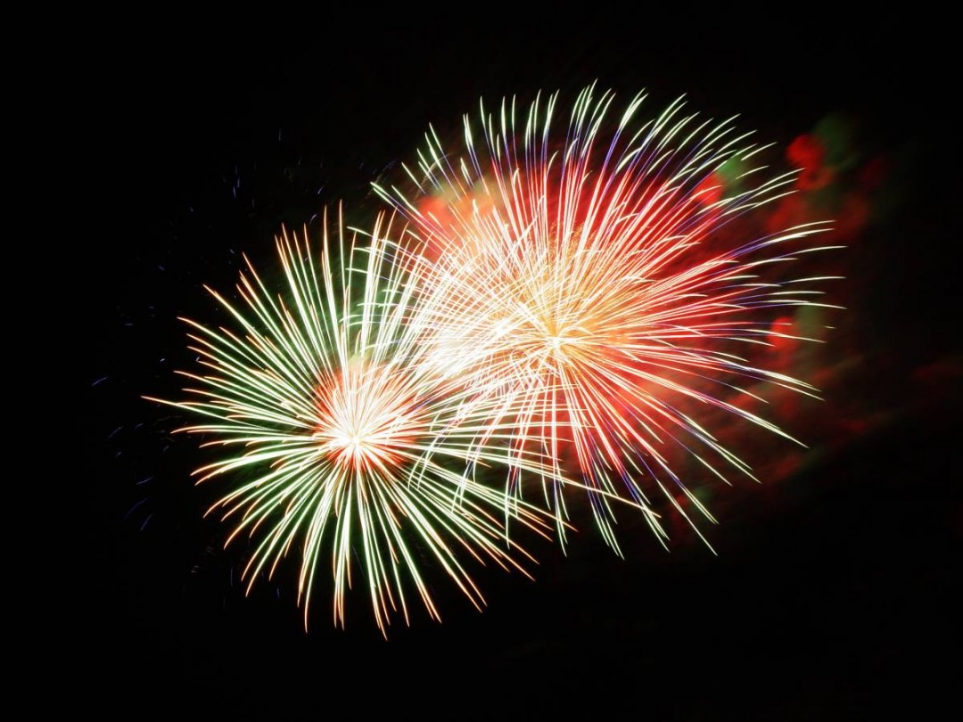 fireworks-227383