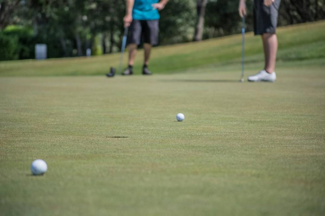 golf-828976_1920
