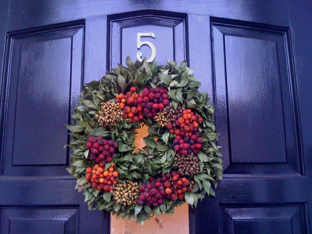 christmas_door