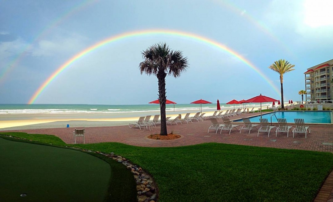 Sandpiper_Double_Rainbow_Cassie_May2016