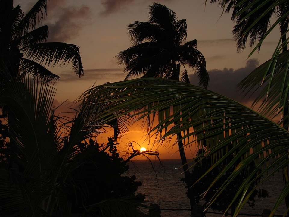caribbean-291021_960_720