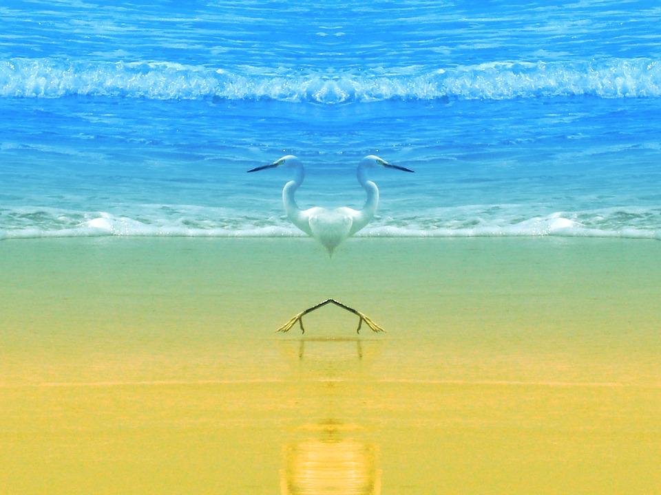 beach-1826722_960_720
