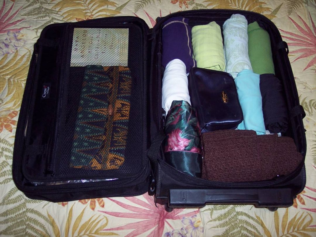 vacation-packing-026