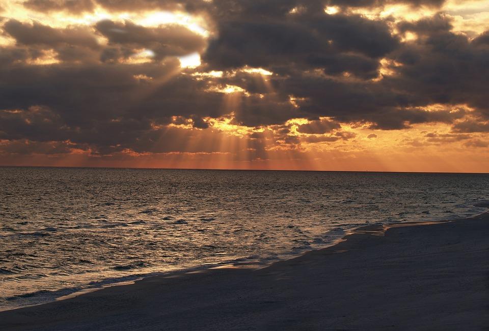 sunset-3304308_960_720